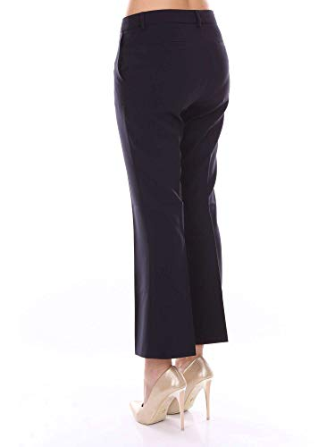 Noche Seventy Pt0411540086 Mujer Azul Pantalon xUYq0wRY