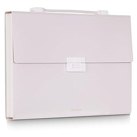 Amazon.com: Pegatinas de calendario para agendas/cuadernos ...
