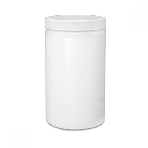 Padding Compound - White (Quart)