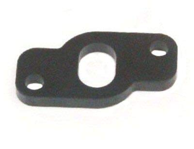 Universal Parts 148-28 Insulator Carb Gasket