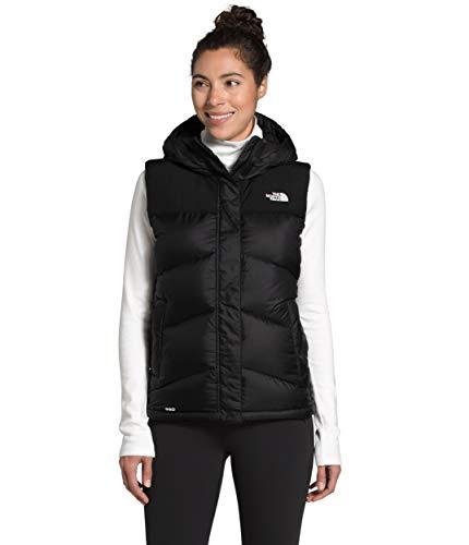 The North Face Women's Balham Down Vest