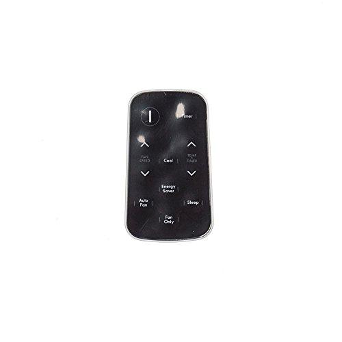 Frigidaire 5304476181 Air Conditioner Remote Control