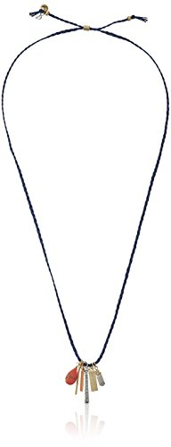 kenneth-cole-new-york-delicates-semiprecious-stone-and-multi-charm-adjustable-slide-necklace-27