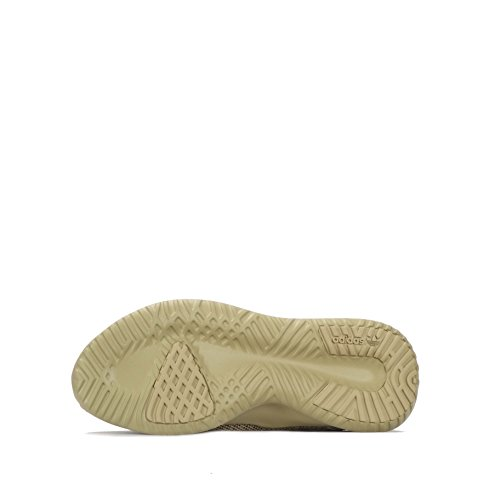 adidas Originals Tubular Sombra Mujer Zapatos