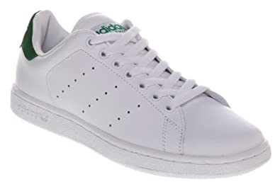 Stan Smith Adidas Mens Amazon