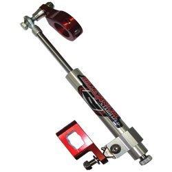 Streamline BTS-ERB00 11-Way Steering Stabilizer Rebuild Kit