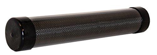 Aerospace Grade Carbon Fiber Cloth, 50