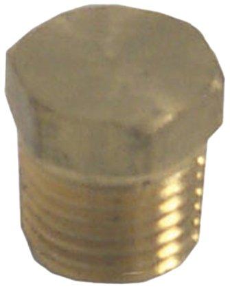 Sierra 18-4256 Pipe Plug - 1/4