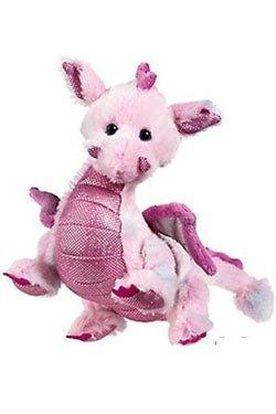 (Webkinz Plush Stuffed Animal Whimsical Dragon)
