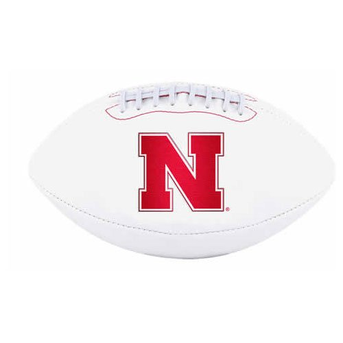 - NCAA Signature Series College-Size Football