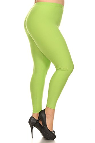 Leggings Depot Ultra Basic Seller product image