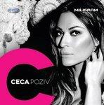 Ceca - Ceca Poziv 2013 - Zortam Music