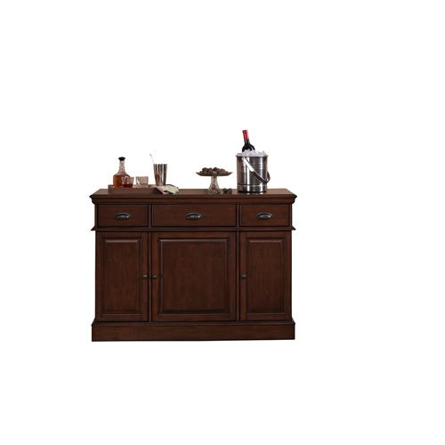 American Heritage Gabriella Wine Bar 477416