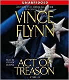Act of Treason Publisher: Simon & Schuster Audio; Unabridged edition