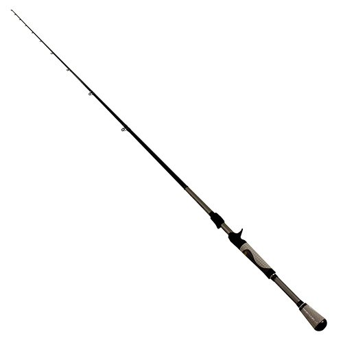 Lew's Fishing Custom Lite Speed Stick HM85 Casting LCLMGR Rods