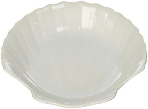 Hic 25875-5 Shell Dish, 5.5