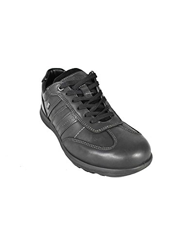 Finn Men Black 01 Trainers ara Black zqwSOHgg