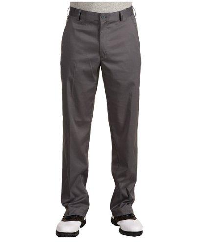 nbsp;Pocket Anthracite Nike White Grey FTM 101 Pant nbsp;Pantalon Cool Multicolore 5 Wolf pour Grey SB Homme nbsp;– PP1TqtHw