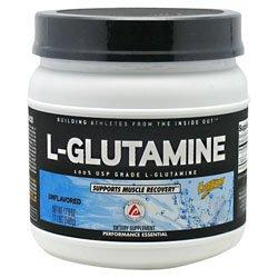 CytoSport L-Glutamine