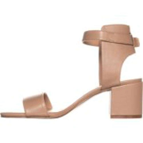 INC International Concepts Sandales pour Femme Dark Almond o86Qu19