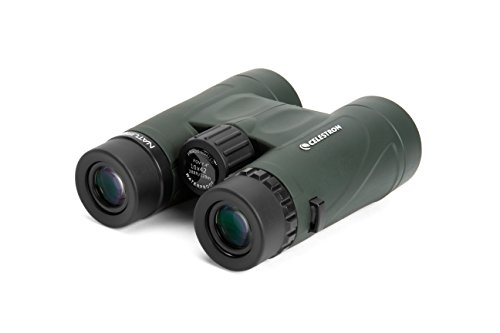 Buy inexpensive binoculars