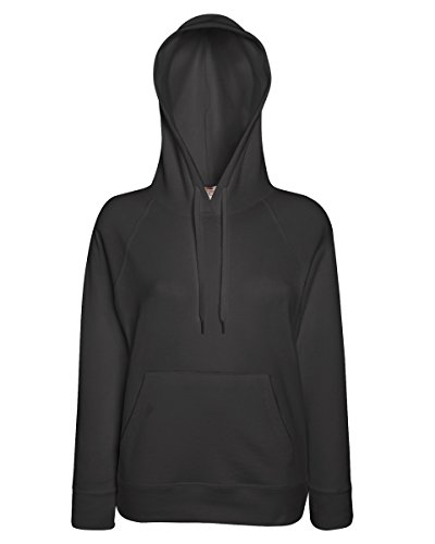 Clair Ltd Femme Capuche Gris Graphite À Absab Sweat w0dnIqq