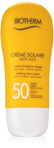 Spf 50 Face Cream - 4