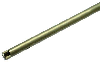 JBU JA10 Precision 6.03mm Airsoft MIL4/MIL16 Inner Barrel
