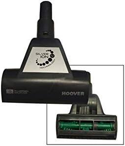 Brosse Mini Turbo J32 Pour Pieces Aspirateur Nettoyeur Petit Electromenager Hoover