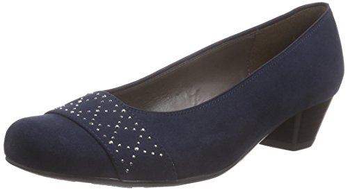 Pumps Damen Pumps Jenny Jenny Catania Jenny Damen Damen Catania dWYZOvpd