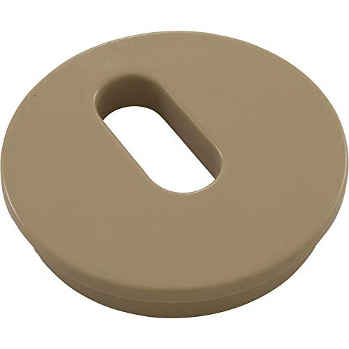 Custom Molded Products Jet - Custom Molded Products Cover, CMP, Deck Jet J-Style, Tan