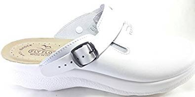 Fly Flot 82398 BE bianco n 46