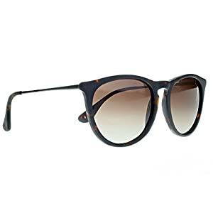 sunglass online purchase  Sunglasses Online Purchase
