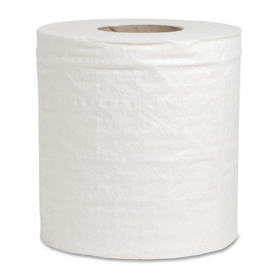 North American Paper 167917 Universal Center 600 Pull Towel