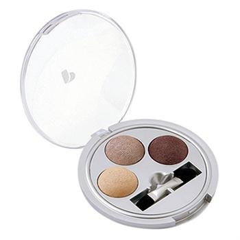Physicians Formula Baked Collection Eyeshadow, Baked Oatmeal, 0.07 Ounce