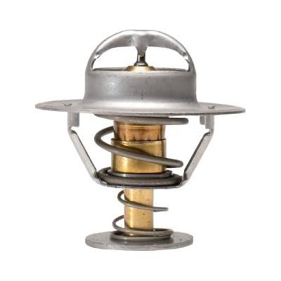 Stant 13398 Thermostat - 180 Degrees Fahrenheit: Automotive