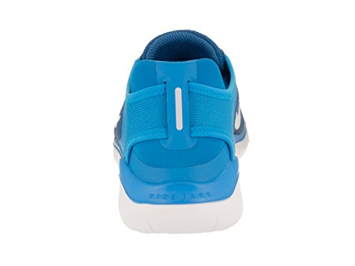 W Photo Team de Ultra Air Sport Femme Nike White Max Bleu BW Royal Blue Chaussures SdBpnwqC