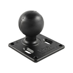 ram-mount-75mm-x-75mm-vesa-3625-plate-w-225-d-size-ball
