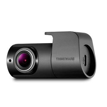 Thinkware F770 Rear Camera Model