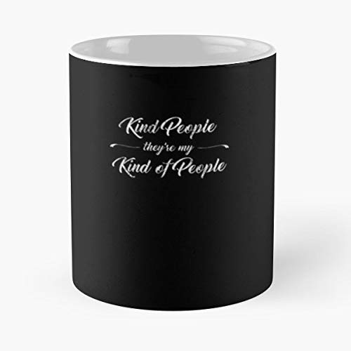 Happy Anti Bullying Friendship Positivity - 11 Oz Coffee Mugs Ceramic The Best Gift For Holidays, Item Use Daily.