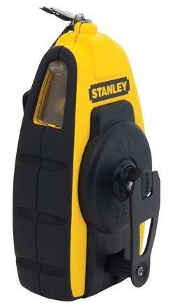 Stanley STHT0-47147 Chalk Line, Multicolor