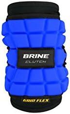Brine Clutch Elbow Pad