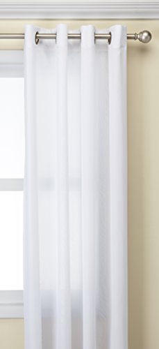 Thermalvoile Rhapsody Lined panels