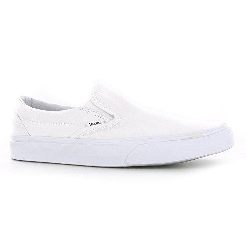 Vans-Classic-Slip-On-White-Womens-Trainers