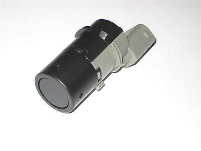 2 x Ultrasonic Parking Aid Sensor PDC for BMW 66206989069