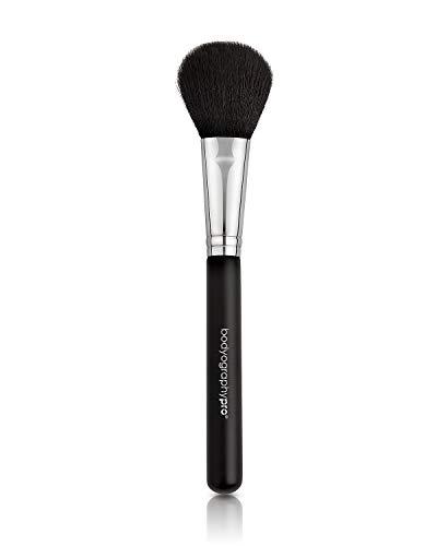 (Bodyography Face Brushes (Blush Brush))
