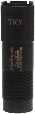 Carlson's Choke Tube 10300 product image 1