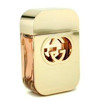 ac4806cbe Buy Gucci Guilty EDT for Women, 75ml Online at Low Prices in India -  Amazon.in