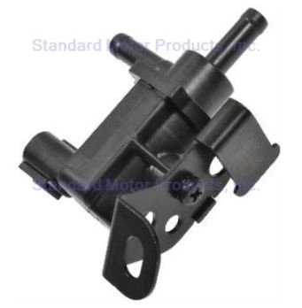 Standard Motor Products CP697 Canister Purge Solenoid by Standard Motor Products