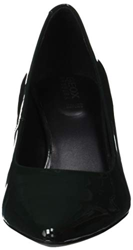 Bibbiana de D Tac Zapatos Geox a O4Ap1nx